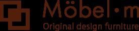 Möbel・m(メーベル・エム)