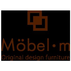 メーベル・エムメーベル・エム 岐阜県関市オーダー家具 家具デザイン・設計・施工・管理・製造・販売